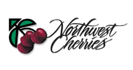 nw cherries 4c logo