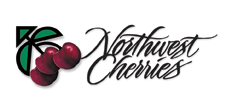 nwcherry logo large